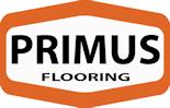 Primus Flooring